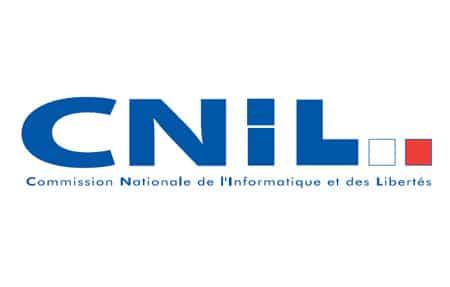 Déclaration CNIL et contrôle de l'activité du salarié