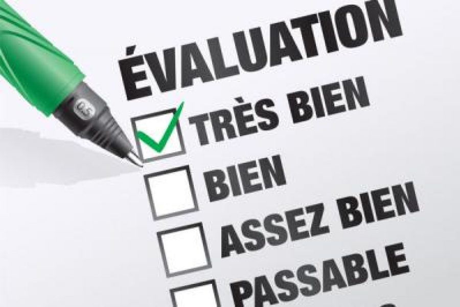 Appréciation des qualités professionnelles pour déterminer l'ordre des licenciement