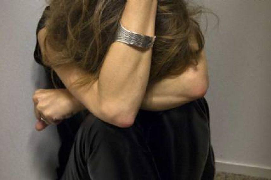 Harcèlement moral : pouvoir du juge à l'égard des harceleurs ?