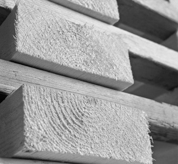 Forfait jours et convention collective des industries du bois
