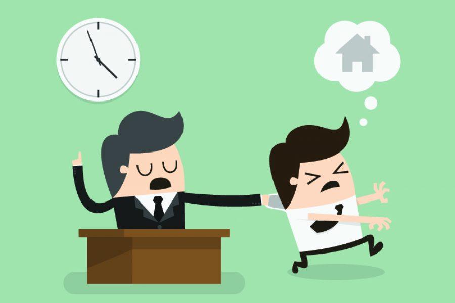 Majoration pour heures supplémentaires : intégration des commissions