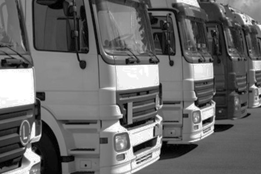 Heures supplémentaires dans le transport routier